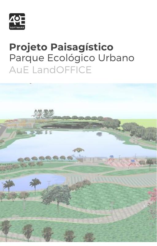 Projeto Paisagístico: Como apresentar e vender seu projeto.