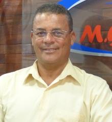 Valter M. Grotti