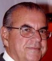 Engenheiro Agrônomo, Paisagista e Professor Mauricio Estellita