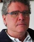 Arquiteto Paisagista Luiz Portugal