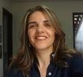 Paisagista Profª. Simone Ribeiro Silva
