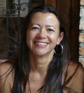 Paisagista Suzana Maluhy