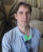 Professor Christtianno de Lima Rollemberg